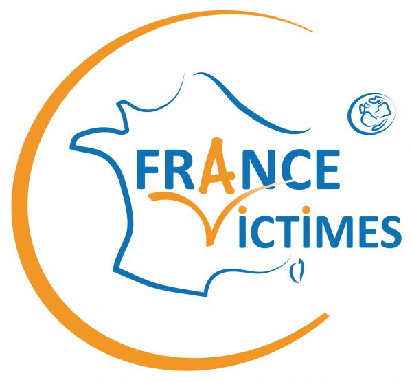 logo-france-victimes