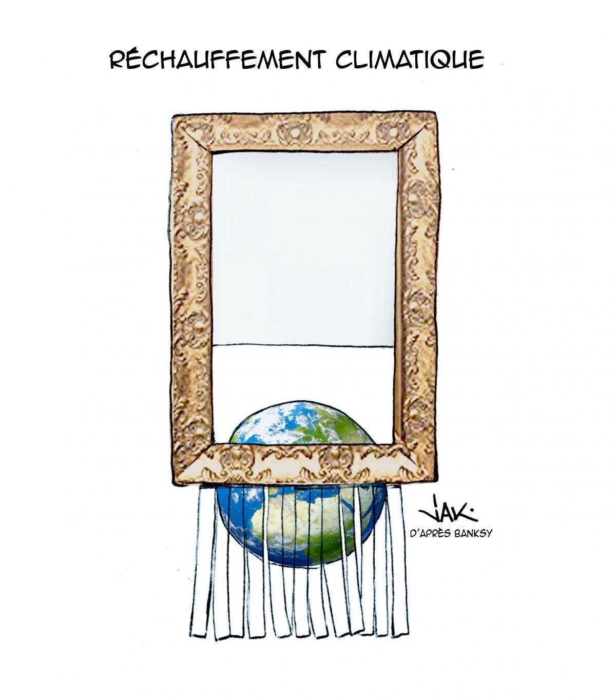 climat