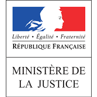 ministere-justice
