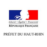prefet-hr
