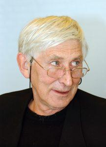 Tomi Ungerer, Association Humanitaire Colmar, Alsace, association