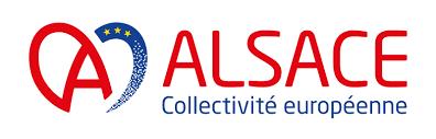 Logo_Alsace_CD68